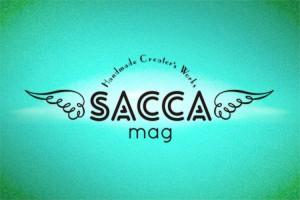SACCA_logo