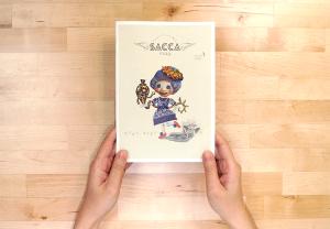 sacca_img_01